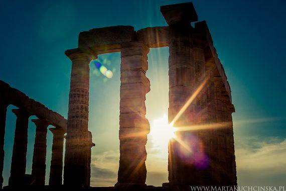 Wakacyjnie 2014 - Grecja