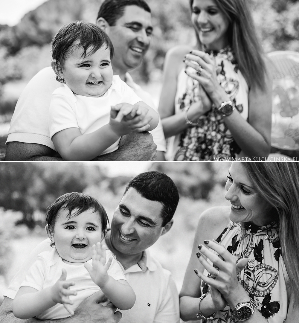 family_photographer_madrid_3