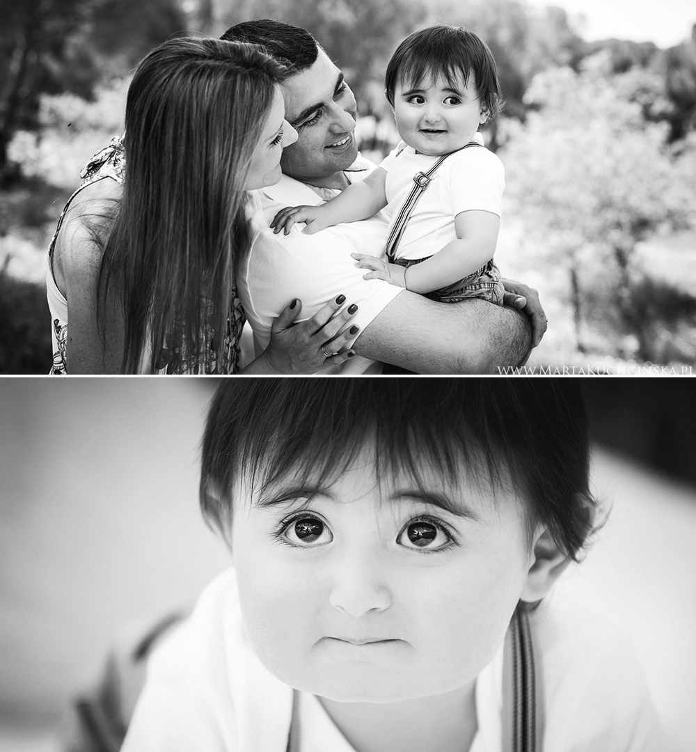 family_photographer_madrid_5