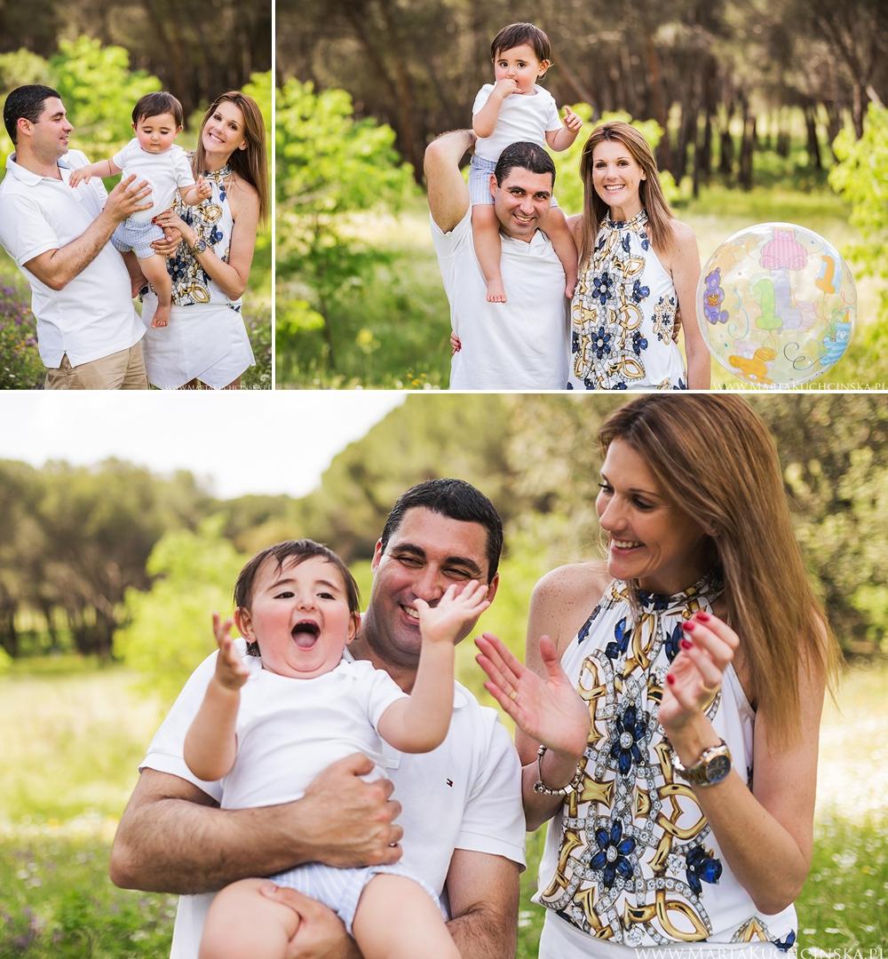 family_photographer_madrid_6