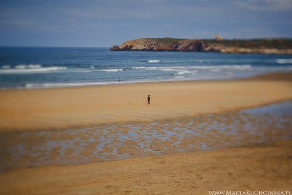 Asturia - wymarzone miejsce... na sesję zdjęciową