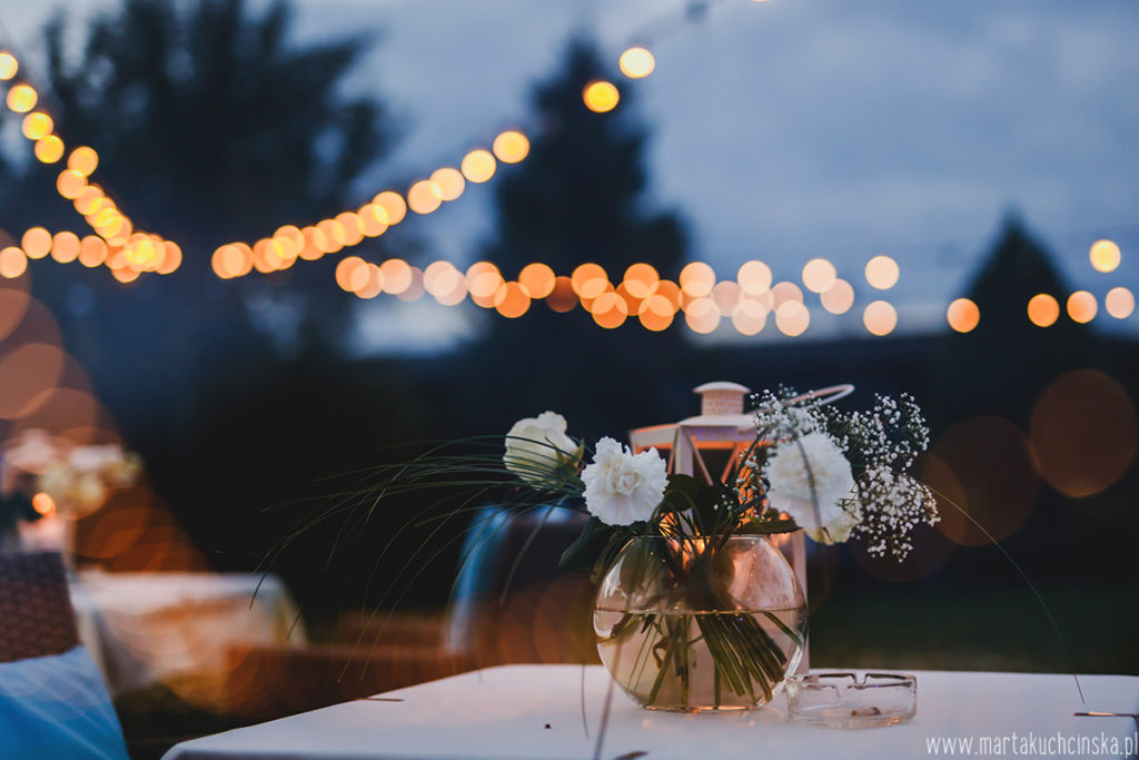 ślub plenerowy solei